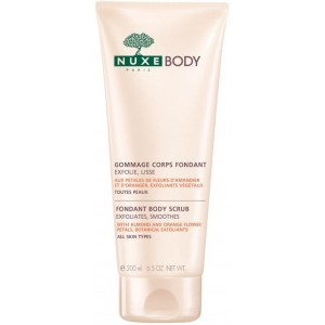 nuxe-body-gommage-corps-fondant-200-ml