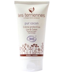 zoom-94631-pur-cocon-creme-protectrice-mains-lin-et-coton-dluo-08-2014-les-terriennes