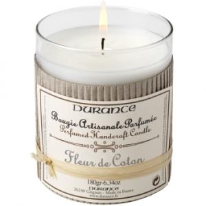 bougie-parfumee-fleur-de-coton-i-502-350-jpg