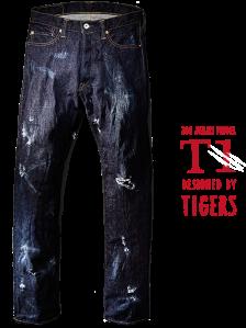 c1_img_jeans2