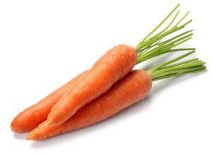 carottes.jpg_w406_h296_m2