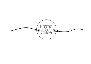 Emma-et-Chloé