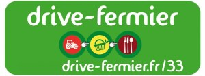 Drive-fermier