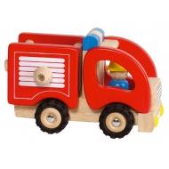 Voiture_en_bois_GOKI_camion_de_pompier_190x190