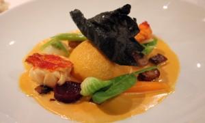 mousseline-homard-300x180