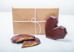 1-chocolat_ad_28-10-14rpierremonetta-19_1