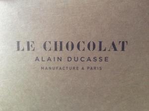 le-chocolat-alain-ducasse-10