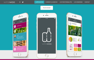 648x415_application-winewoo-ores-deja-disponible-app-store