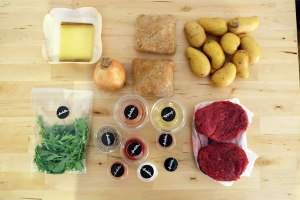 Burger_Foodette_ingredients2