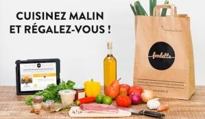 Foodette_couv