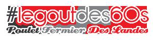 logo-lgd60scontour1