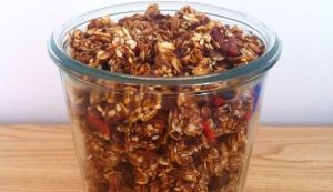 recette-de-granola_5125984