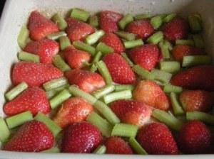 353127_637798071_clafoutis-fraises-003_H211505_L