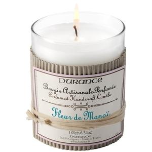 bougie-parfumee-fleur-de-monoi-i-1599-450-jpg