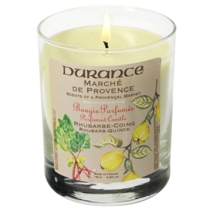 bougie-parfumee-rhubarbe-coing-i-1626-450-jpg