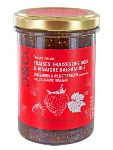 confiture-fraise-250g-web