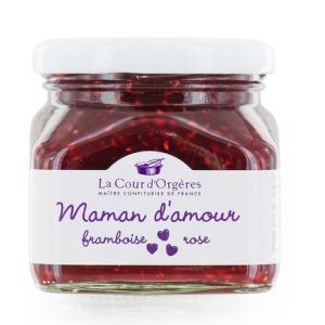 Fete-des-meres-2015-Confiture-Maman-d-amour-La-Cour-d-Orgeres_reference2