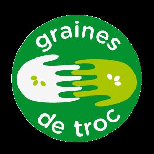 logo_gdt