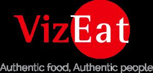 ob_eec726_vizeat-logo-def-line