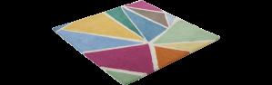 origami-tapis-en-laine-120-x-120-cm-multicolore_133241