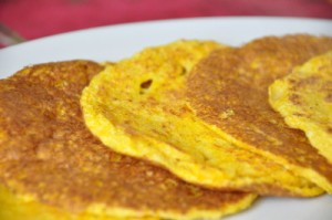 pancake-courgettes-ou-courge