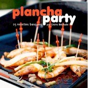 plancha_party_de_cedric_bechade