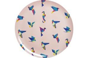 plat-origami-habitat