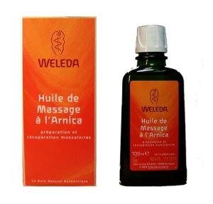 weleda_huile_massage_arnica