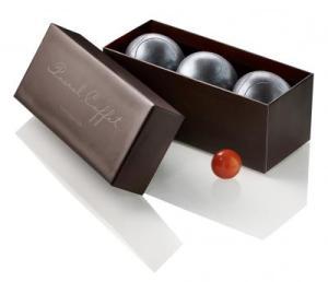 132079-un-coffret-petanque-en-chocolat-by-pascal-caffet-5