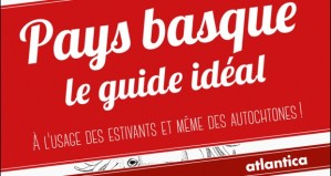 20140802_le-guide-ideal1-620x330