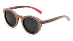 2155-m840-lunettes-soleil-plage-bois-wood-sunglasses-zanzibar-rezin-mode-verres-polarises-ete-rouge-vert-tendance
