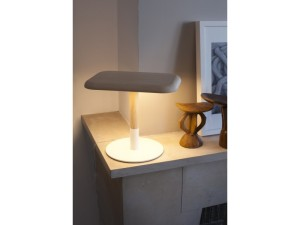 Lampe Arpel lighting