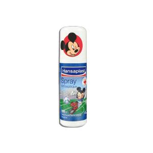 hansaplast-spray-antiseptique-enfant-mickey-100-ml.jpg