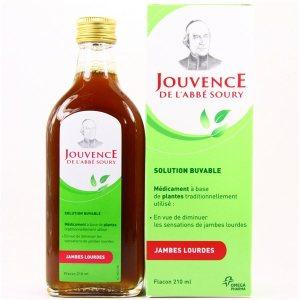 jouvence-de-l-abbe-soury-210-ml