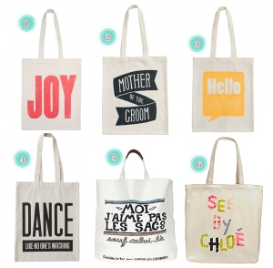Les-tote-bags-personnalises-com-fashion-a-prix-mini-11