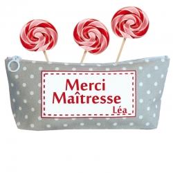 m-cadeau-personnalise-cadeau-maitresse-trousses-pois-251-6