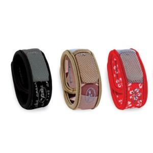 nouveaux-bracelets-anti-moustique-para-kito-10451783udxib_2041