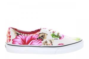 vans-authentic-hawaiian-floral
