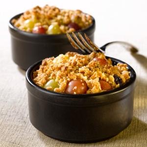 crumble-aux-deux-raisins
