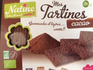 Natine-Tartines-cacao-400x300