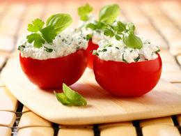 tomates-farcies-a-la-ricotta-et-aux-herbes_4-3-260x195