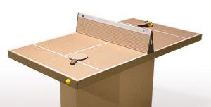 3792638_cardboard-table-tennis--kickpack_90dadffe_m