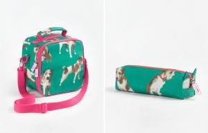 Boden-dog-lunchbox-pencil-case