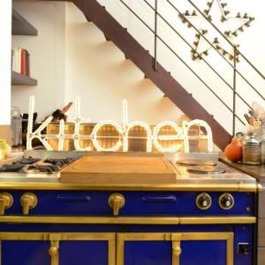 kitchen-en-fil-lumiere-blanc-dore-640x640