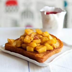 pain-perdu-aux-pommes