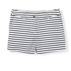 Short-femme-a-rayures-Boden_reference2