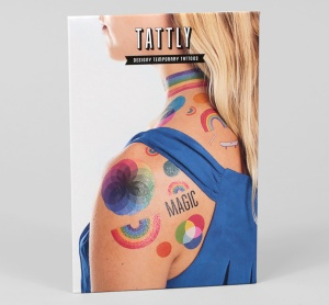 tattly-rainbow-set-lg