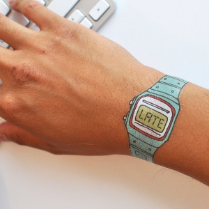 tattly_watch_applied_1_grande