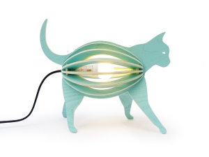 zooo-chat-lampe-a-poser-enfant_58695