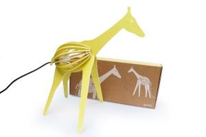 zooo-girafe-lampe-a-poser-enfant_59364